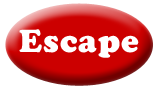 Escape button Cabre Safe Haven