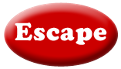 Escape Cabre Safe Haven